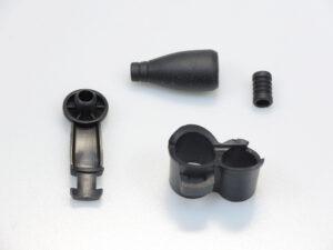 TPE Rubber Parts